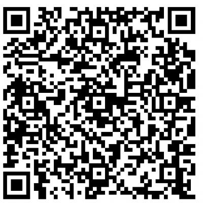 二维码扫描安全知识考核系统