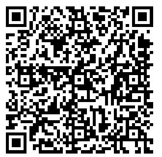 体验式(二维码扫描)安全教育培训考核系统